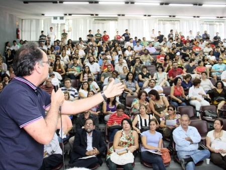 greve-pernambuco-hg-20120518