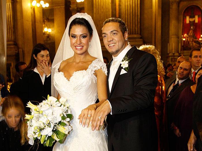 casamento-gracyanne-belo