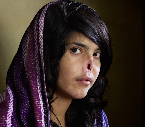 aisha, afeganistão, 600