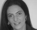 Priscila Nahas