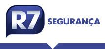 R7 Segurança