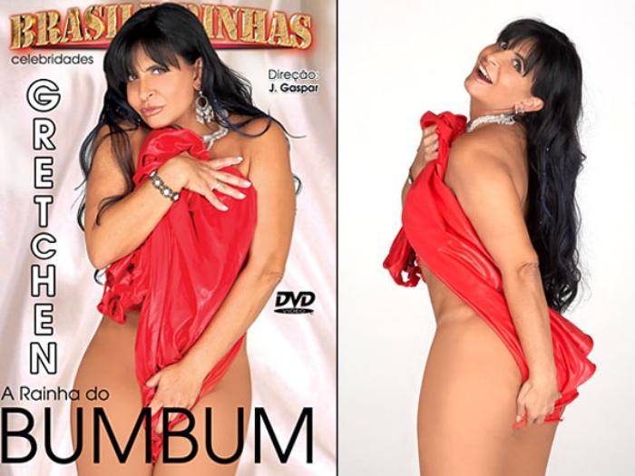 Quais famosos já fizeram pornô - http://www.naoconto.com