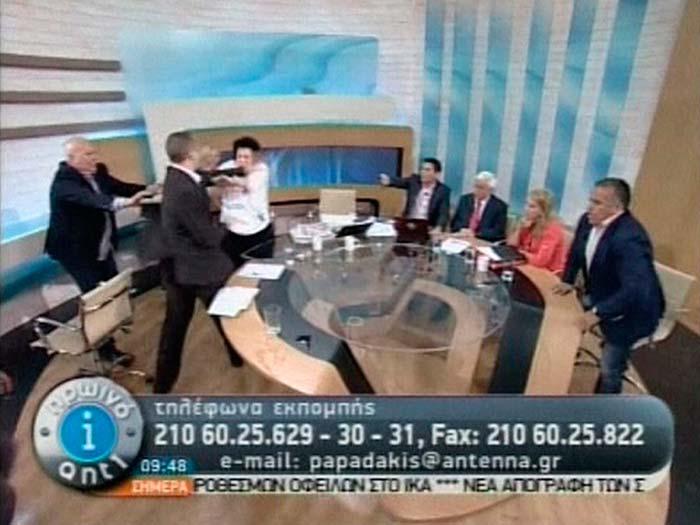 grécia, brga, debate, 700