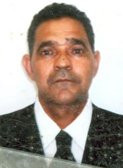 José Martins da Silva fugiu da Superintendência da PF no último domingo (10)