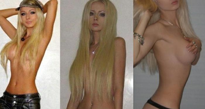 Лукьянова валерия порно фото 26672 фотография