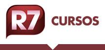 R7 Cursos