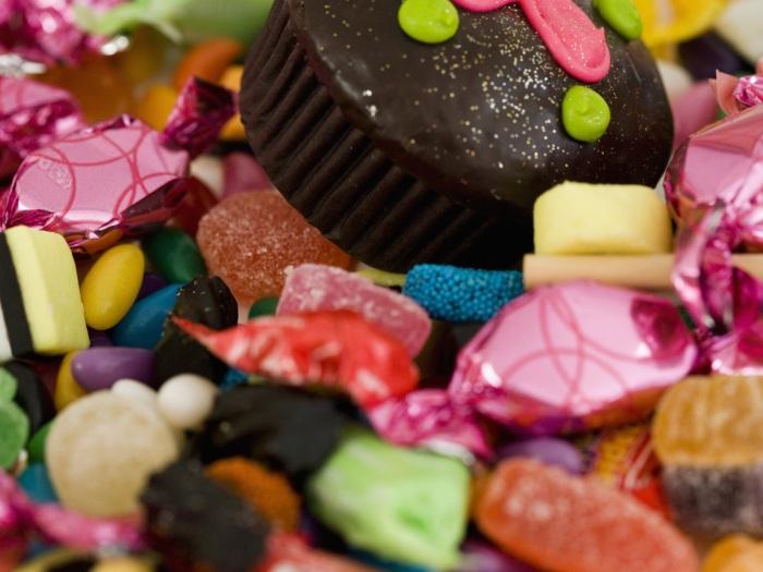 doces - picolinato de cromo