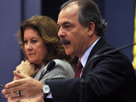 http://i2.r7.com/AgenciaBrasill-negocia-greve.jpg