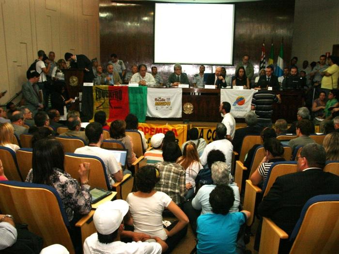 audiencia-g-20120726