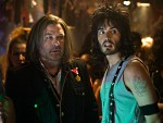 Rock of Ages — o Filme