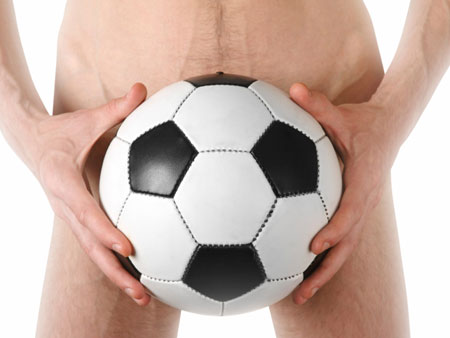Sexo pode ser considerado atividade física, diz especialista - Saúde ...
