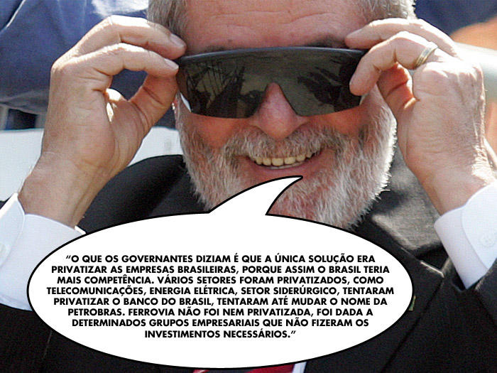 Robson Fernandjes/04.11.2009/AE