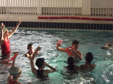 salvamento-aquático-escola-hg