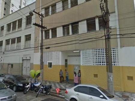 Fuga da Fundação Casa termina com um morto - São Paulo - R7