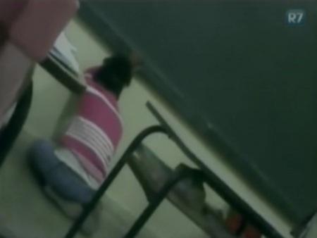 http://i2.r7.com/professora-HG-VIDEO.jpg