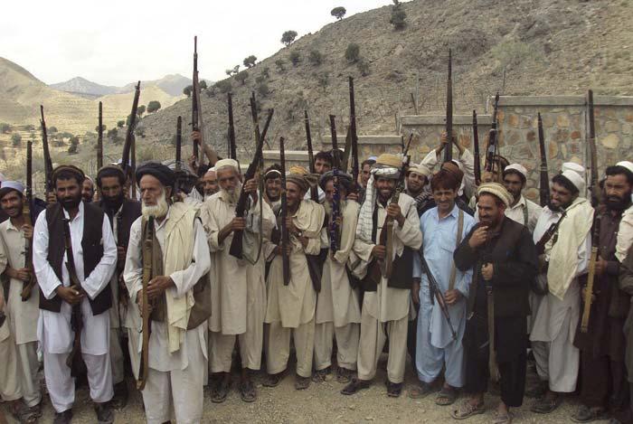 Resultado de imagem para Afeganistão