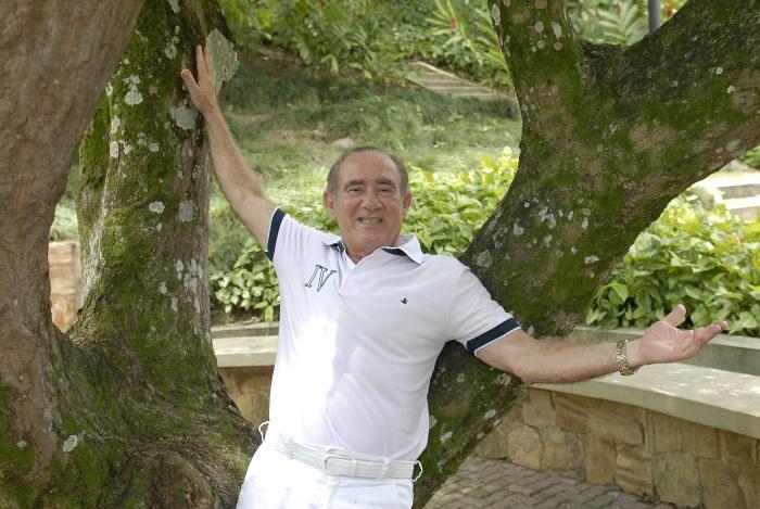 Renato Aragão - Didi