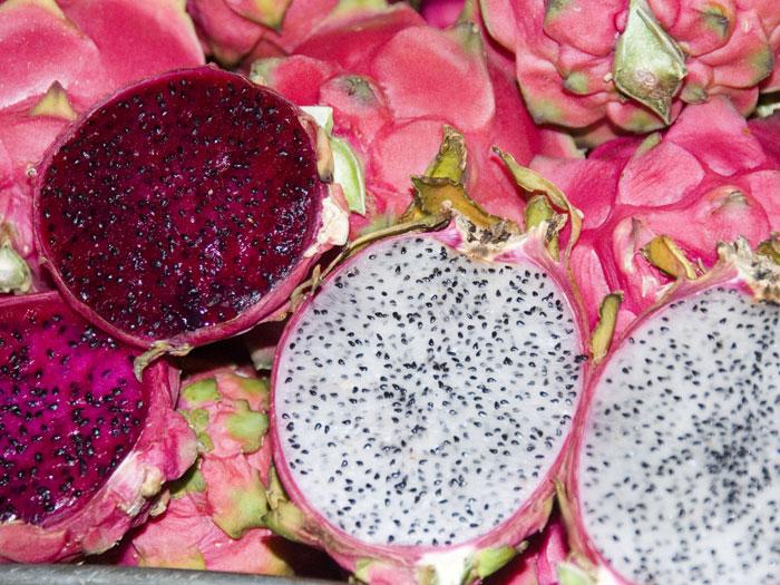 Fruta-do-Dragão