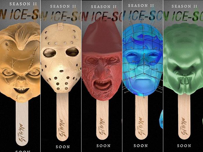 montagem-sorvetes-horror