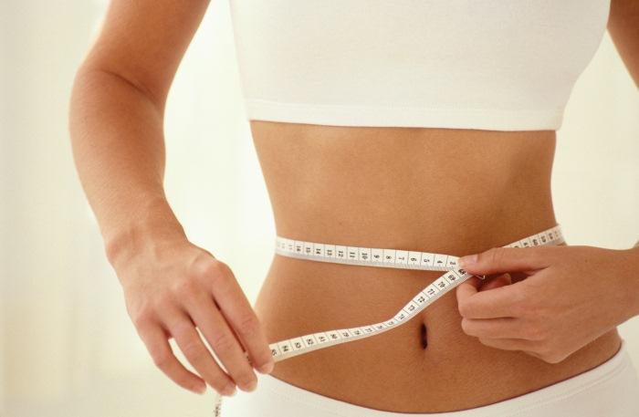 dieta-2012