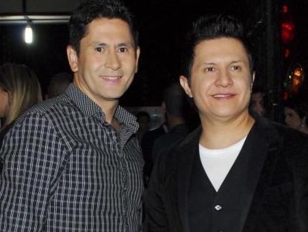 Justiça pede a prisão do cantor Gian por falta de pensão alimentícia