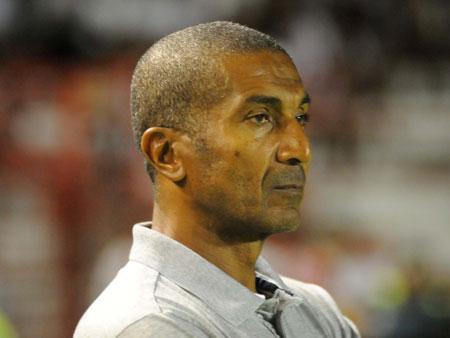 Cristóvão Borges diz que deixou o Vasco para ajudar o clube