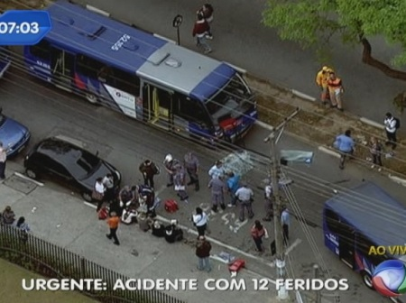 acidente-abc-HG