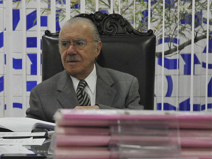 Antônio Cruz/28.08.2012/Abr