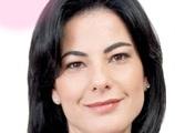 Dra. Rita Dardes