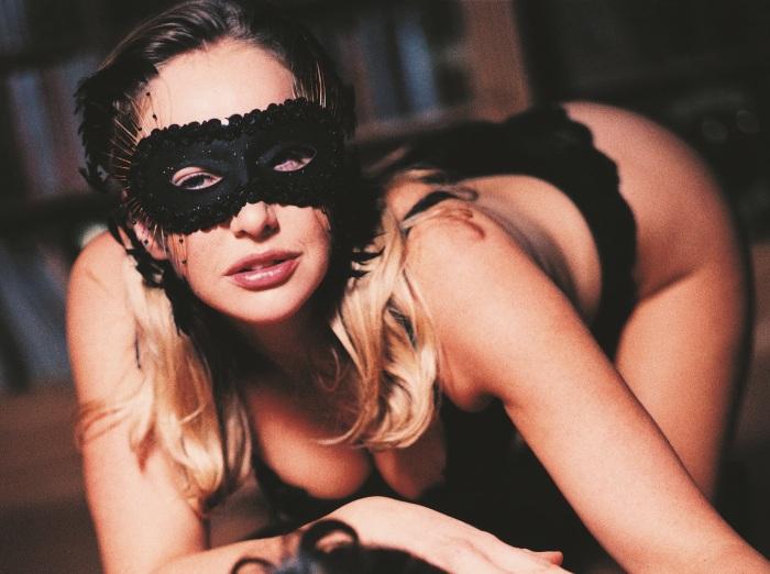 fantasie erotiche di coppia video gratis erotici