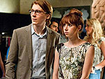 Ruby Sparks  A namorada perfeita