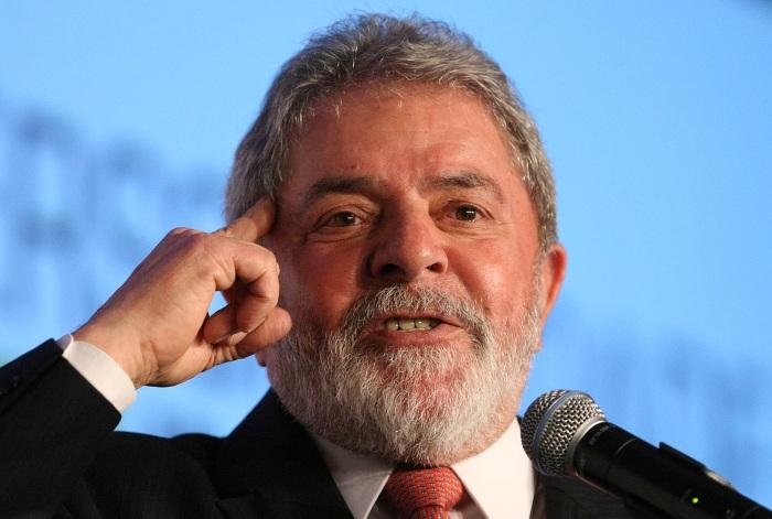 Alex Silva/27.7.2011/Agência Estado