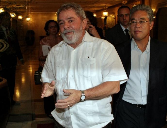 Marcos de Paula/Agência Estado/16/2/2011