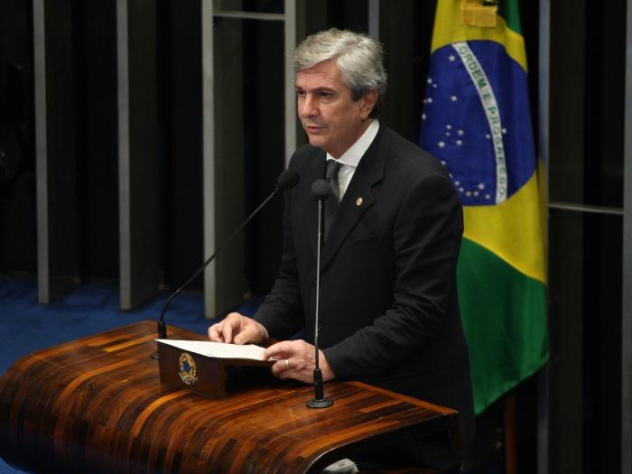 ED FERREIRA/Agência Estado/21/5/2012