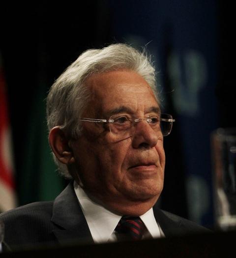 Paulo Liebert/Agência Estado/6/3/2012