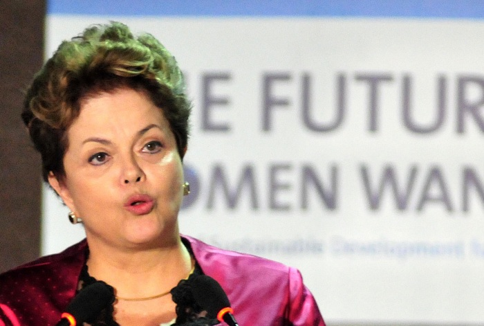 Wallace Teixeira/21.6.2012/Agência Estado