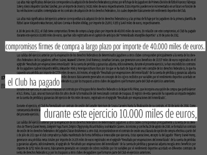 Documento do Barcelona comprova suposto depósito ao Santos por Neymar