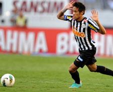 R$ 105 mi: documento prova compra de Neymar