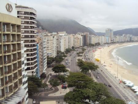 orla_de_copacabana