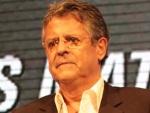 Aos 61 anos, morre Marcos Paulo; veja fotos do ator e diretor