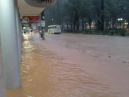 chuva_forte_nova_friburgo