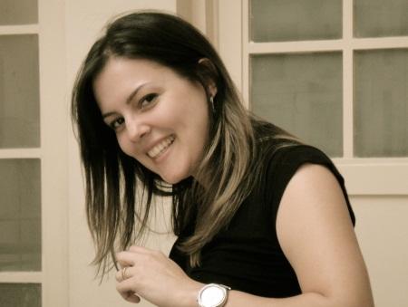 http://i2.r7.com/juliana-hg-20121121.jpg