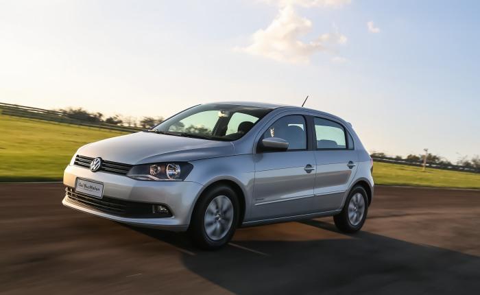 Umdos quesitos essenciais na hora da compra de um veículo novo, o segurotambém é um dositens que mais pesam no bolso do consumidor. Por isso —depois do...