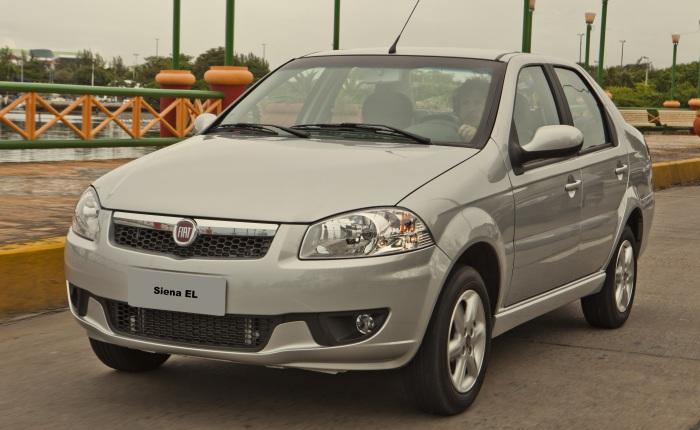 A Confederação Nacional das Empresas de Seguros (CNSEG) divulgou a lista dos carros mais roubados do Brasil entre janeiro e novembro deste ano. A relação i...