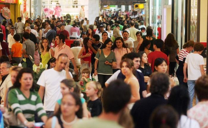 O final de ano chegou e, com ele, as tradicionais promoções de final de ano. Lojas e shoppings centers sorteiam diversos tipos de prêmios, que vão de vale-...