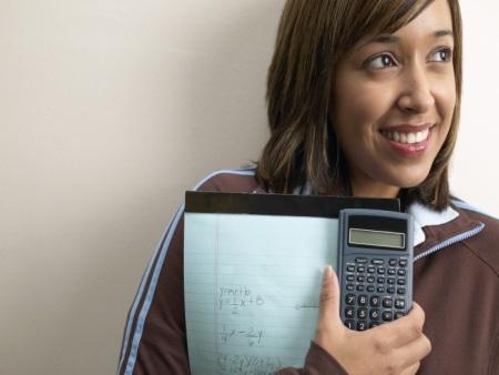 http://i2.r7.com/estagio-matematica-hg-20121220.jpg