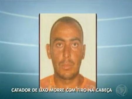 Adriano Silva Santos tinha 30 anos e morreu pouco depois de dar entrada no HRT