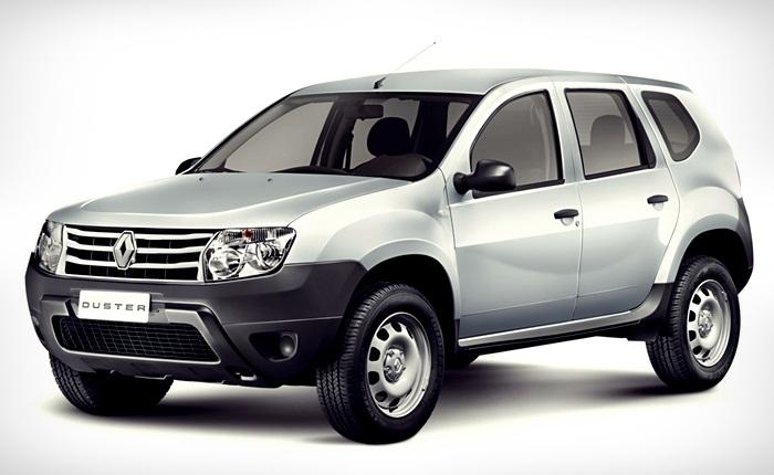 ... melhores opções de carros para a família de R$ 25 mil a R$ 50 mil