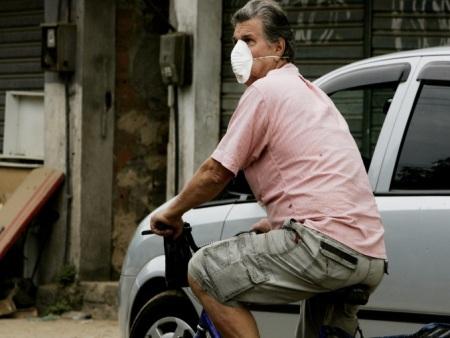 poeira-caxias-20130107
