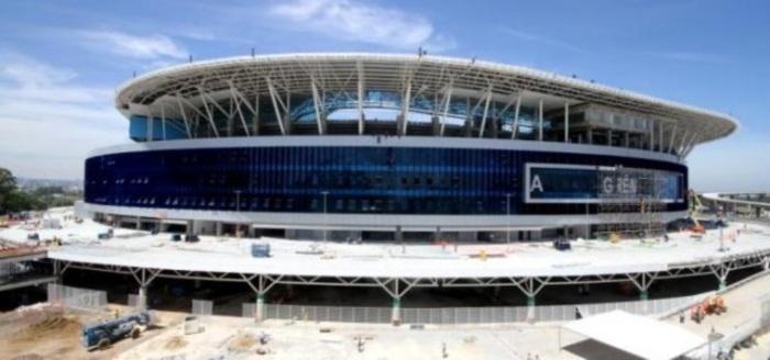 arena-700